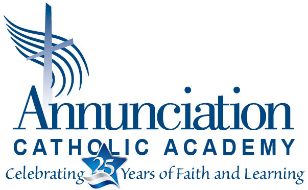 Annunciation Catholic Academy